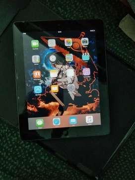 Sale iPad 2 32GB
