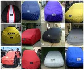 selimut mobil/cover mobil indoor bandung .30