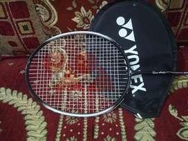 Yonex GR303