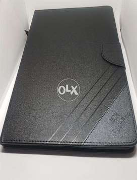 ipad 2,3,4,pro 9.7 leather flip standing cover case