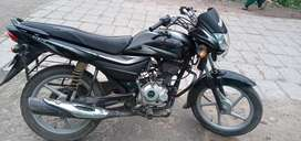 Bajaj Palatona 2016 model good condition