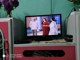 LG led TV good conditions
