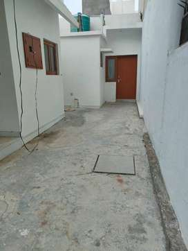 2bhk house available for rent in Vikas nagar