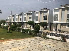 Houses for Sale in best price located in Rudrama, HMDA Approved,