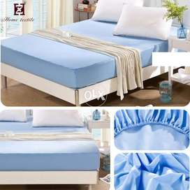 Bed Covers / mattress protector