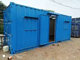 USED CARGO SHIPPING CONTAINER LOW PRICE