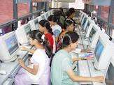 LEARN COMPUTER RS. 500