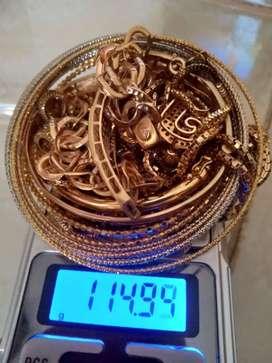 Jual dan beli emas perak berlian