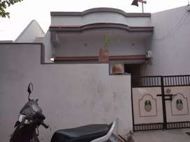 1BHK-House Ready to move at good location