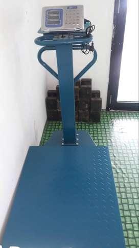 timbangandigital 300kg-500kg