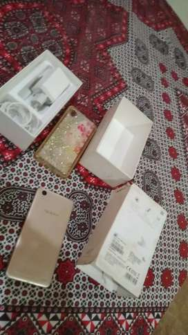 Oppo a37 for sale urgent