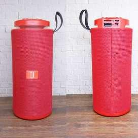 Speaker Bluetooth GT-112 Sepeker SPeker Spiker Bloetooth