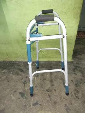Walker for Disable