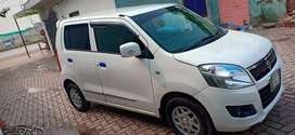 Bank lease wagonr for sale