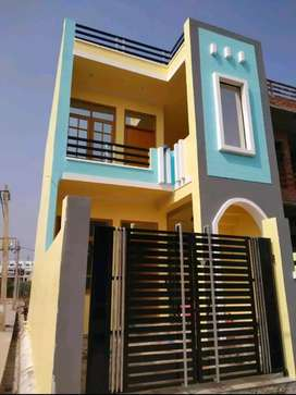 DIWALI Offer Affordable house in City