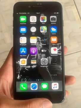 Iphone 8 plus 64GB X/A batang