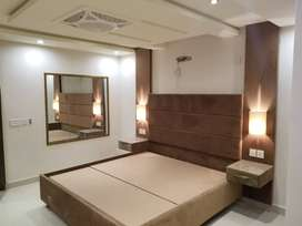 Apartments for sale In Bahria Enclave