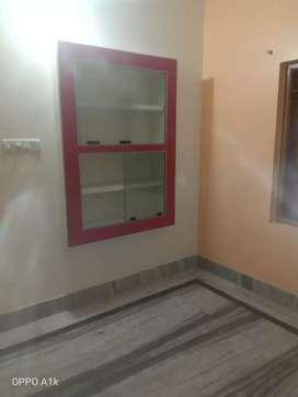 SINGLE ROOM BATHROOM KITCHEN RENT 5000/- ONLY NAYAPALLI JAYDEV ACHARYA