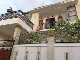 Rumah 2 Lantai Darmasaba Badung Bali