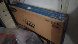 JUAL LED TV SAMSUNG 24