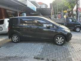 Honda freed 2010 PSD