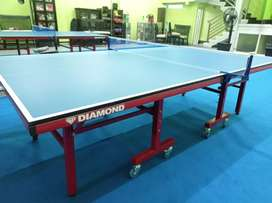Meja pingpong meja tennis berkualitas