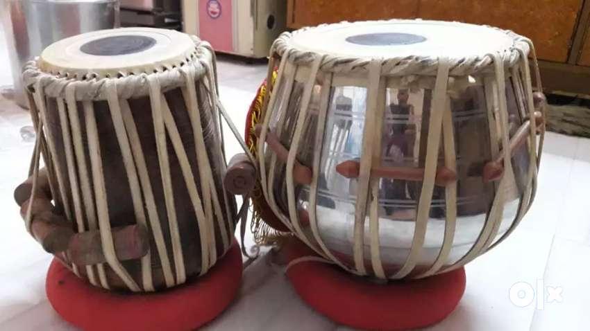 Sale of tabla 0