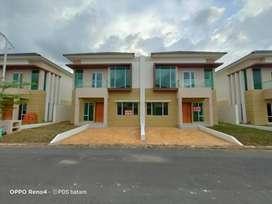 The Summer Residence Batam Center