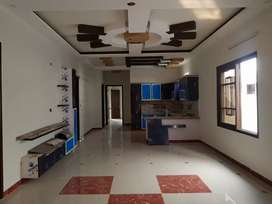Brand new House ground+1 for sale in Gulistan-e-johar block 13