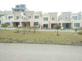 Dha Valley Islamabad. 8.  marle Home. For. Sale Rod 2  47  namer