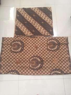Kain Batik Tulis Antik