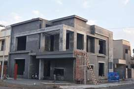 Building Construction  ,Home Construction ,Construction Company Lahore