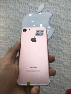 IPHONE 7 /32 GB