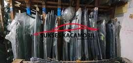 KACA MOBIL VW GOLF MK5 + LAYANAN HOME SERVICE KACAMOBIL