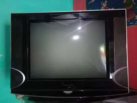 videocon tv 21 inches