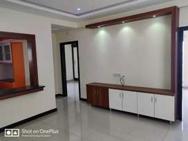 2BHK flats available in guntupalli with cheap rates .