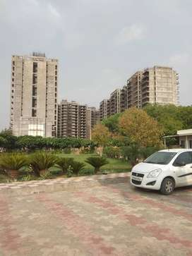 1 bhk flat all inclusive 15lac in GUrgaon