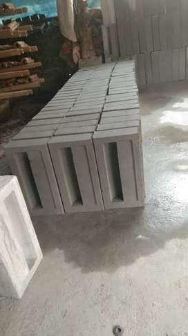 loster lubang ventilasi udara pabrik