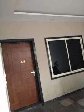 Maa laxmi niwas house no. 13 vijay nagar