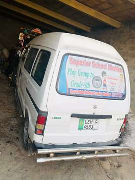 2014 model Lahore number genuine condition no shower