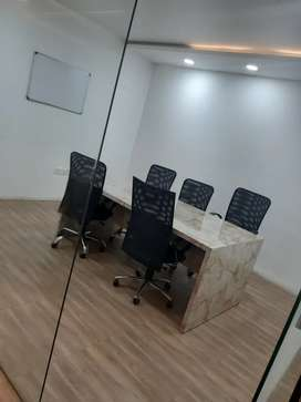 Office for rent model town and ferozgandhi market