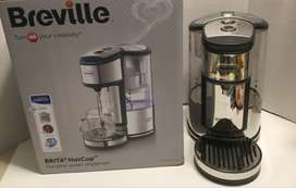 Breville water dispenser new