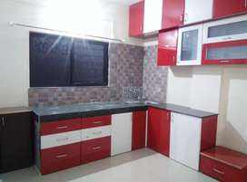 RK (Hall Kitchen) Available  on Rent in Pimple Gurav