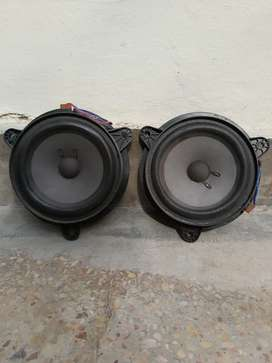 Universal Original Bose Front Doors Speakers Forsale