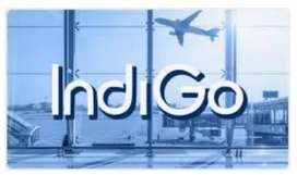 Airlines job urgent hiring apply fast