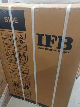 IFB top load 6.5 aqua brand new for sale. 2 quantity