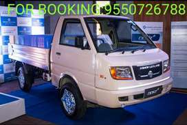 ASHOK LEYLAND DOST Bs6 VEHICLE'S