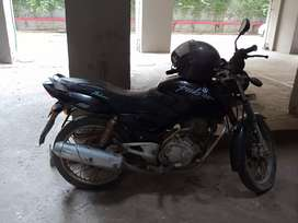 BAJAJ PULSAR THE ORIGINAL...IS ON SALE