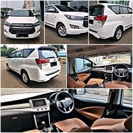 Rental Sewa Mobil Lepas Kunci Jakarta Barat. Cengkareng, Kembangan dll