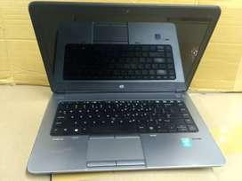Laptop Sale Hp elitebook 840 G1